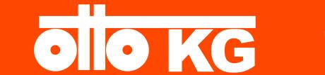 Heinrich Otto GmbH & Co. KG - Logo
